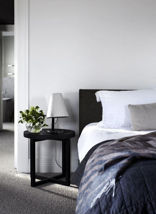 10inspiration Deco Elegance Australie L Z8wvin