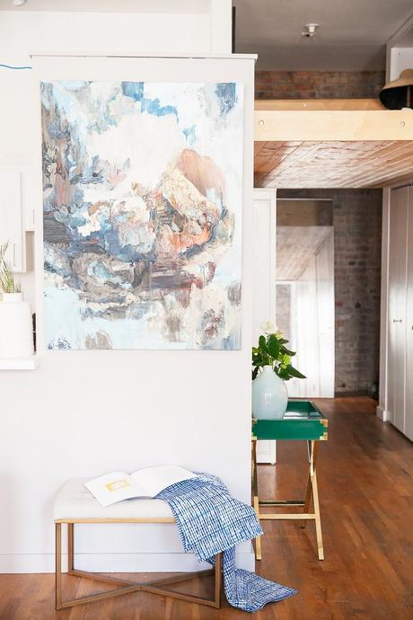 10visite Privee Lecon Damenagement Studio Seatt L Zcpio3