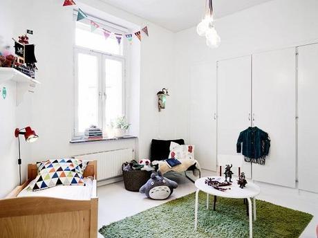 11inspiration Deco Appartement Suedois Noir Bla L Vhc5et