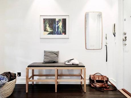 13inspiration Deco Appartement Suedois Noir Bla L F7su9t