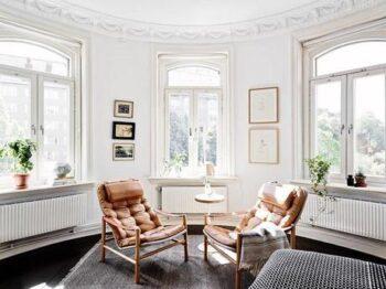 1inspiration Deco Appartement Suedois Noir Bla L U1jdd