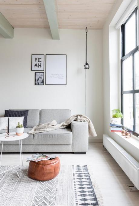 1visite Privee Maison Scandinave Lumineuse Pay L Dklw6n