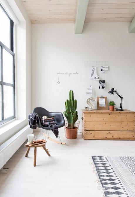 2visite Privee Maison Scandinave Lumineuse Pay L Q9nlr2