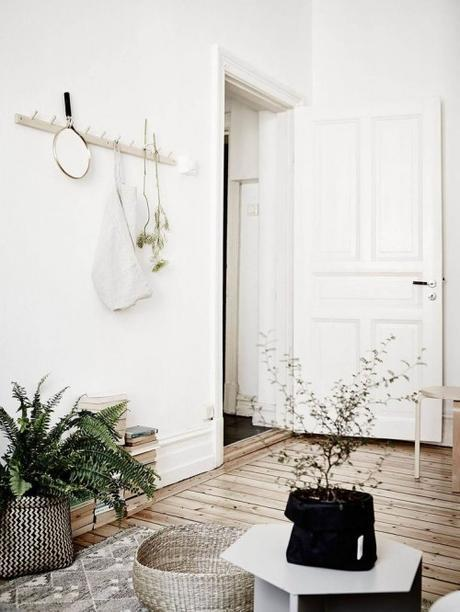 4inspirations Deco 5 Indispensables Entree Acc L Yvixzo