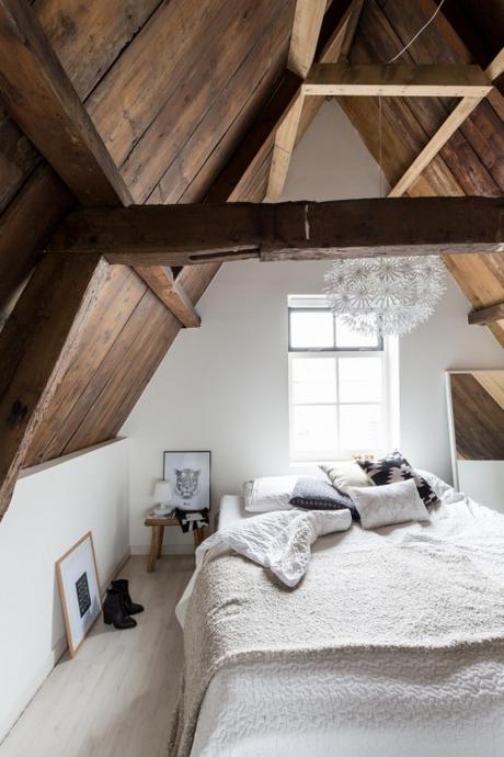 6visite Privee Maison Scandinave Lumineuse Pay L Tbwcj8