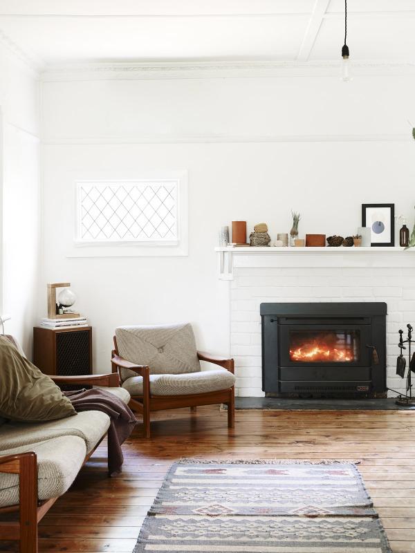 Mattlentil Home 11 600x800