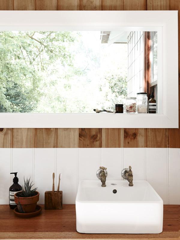 Mattlentil Home 17 600x800