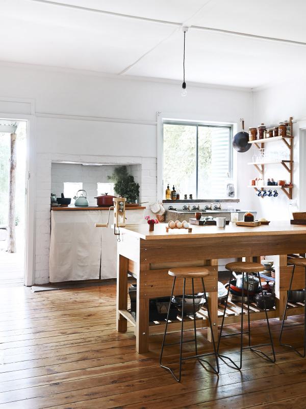 Mattlentil Home 4 600x800