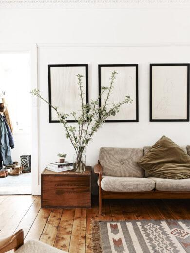 Mattlentil Home 9 600x800