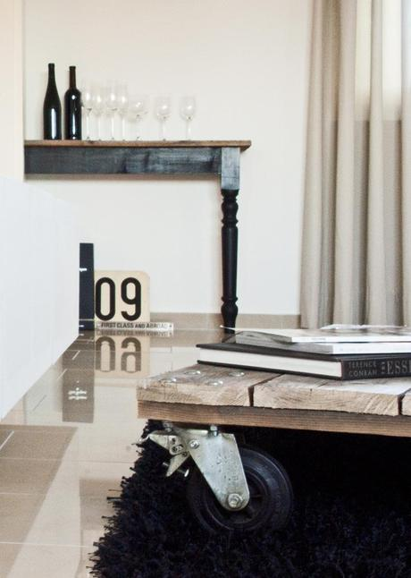 Blogsune Thematique Touche Bois Brut L G Sj8p
