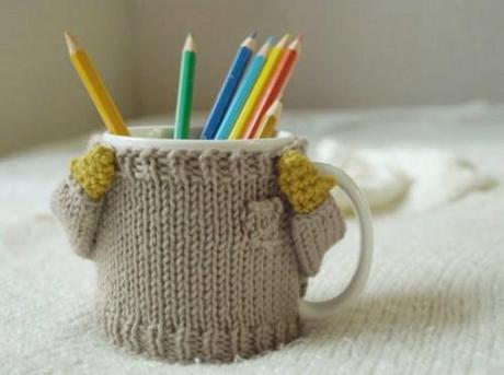 Decouverte Etsy Mug Sweater L G6yj4z