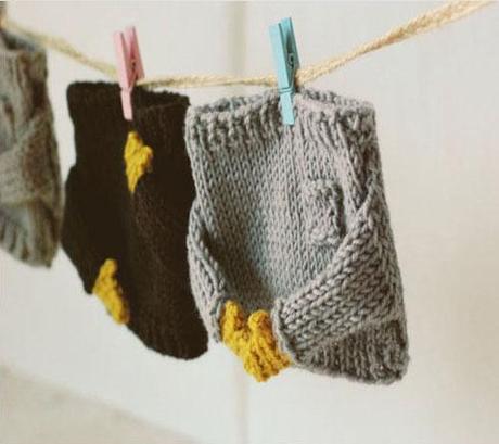 Decouverte Etsy Mug Sweater L Upozfq