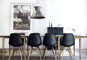 Design Creation Chaise Eames Dsw L I0s4d