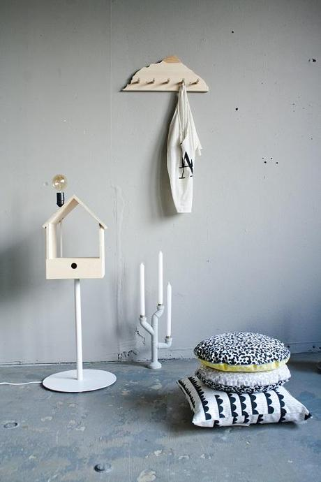 Design Creation Sudio Lile Sadi L 9vjagz