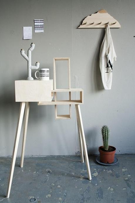 Design Creation Sudio Lile Sadi L Tv8laf