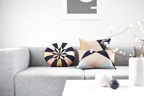 Design Creation Textiles Place Bleu L Eqkbv8