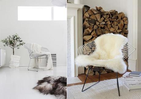 Design Diamond Chair Side Chair Bertoia L Gvbtjr