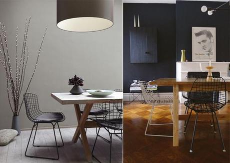 Design Diamond Chair Side Chair Bertoia L Pwkbsp