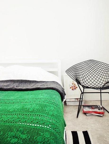Design Diamond Chair Side Chair Bertoia L C8qjcy