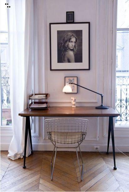 Design Diamond Chair Side Chair Bertoia L Td2fjd