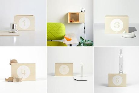 Design Jai Teste Designer Box L 7vmm 6