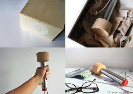 Design Jai Teste Designer Box L Fbghhd