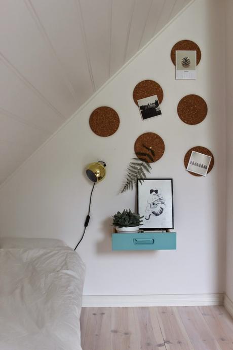 Diyourself Idees Piocher Chambre Denfant L K8nt6c