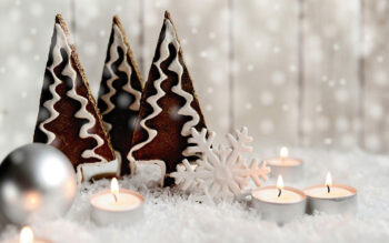 Idee Shopping Deco Noel