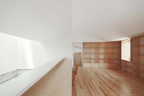 Inspiration Archi Ferme Renovee Portugal L Jm Vgf