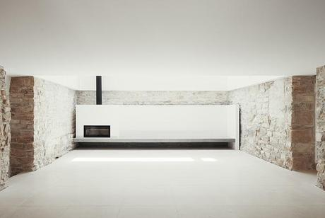 Inspiration Archi Ferme Renovee Portugal L W0pdb