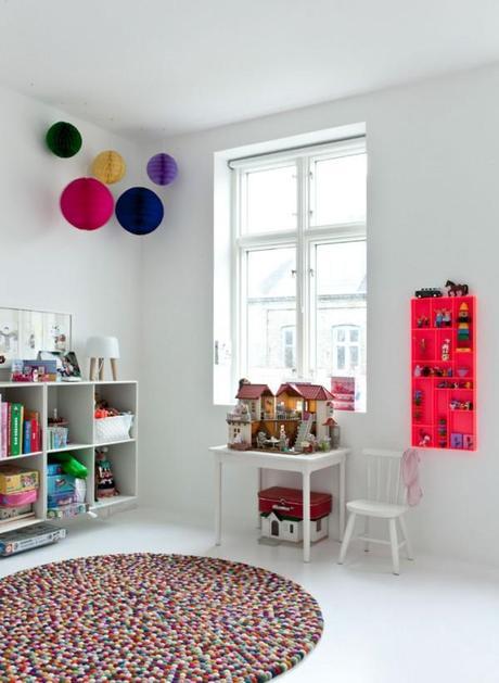 Inspiration Archi Maison Ville Noir Blanc L Zuhdnl