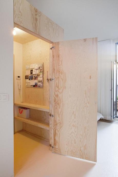 Inspiration Archi Mini Loft Belgique L 8o4seo