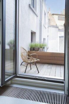 Inspiration Archi Mini Loft Belgique L Rvtgvm
