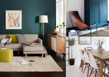 Inspiration Couleur Bleu Canard L Qhb6ct