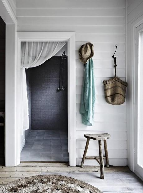 Inspiration Deco Ambiance Campagne Chic Austr L Wn1kwc