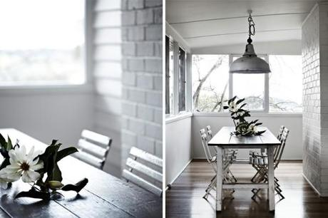 Inspiration Deco Ambiance Campagne Chic Austr L H8zftg