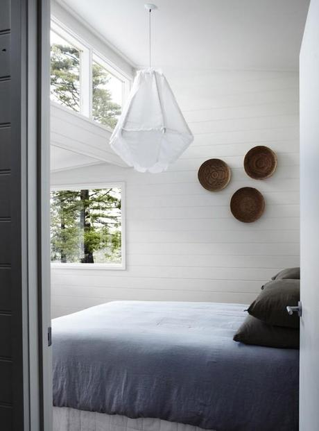 Inspiration Deco Ambiance Campagne Chic Austr L Ujpkx4