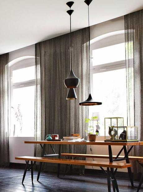 Inspiration Deco Appartement Masculin Avec Cu L Hsldlp