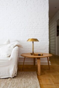 Inspiration Deco Appartement Tradition Modern L Dkubf8