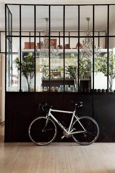 Inspiration Deco Details Cuisine L 7z0dg2
