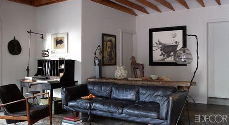 Inspiration Deco Ellen Degeneres Portia Rossi L 4xpyy3