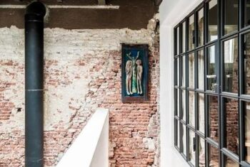 Inspiration Deco Entrepot Renove Amsterdam L Orzg1t