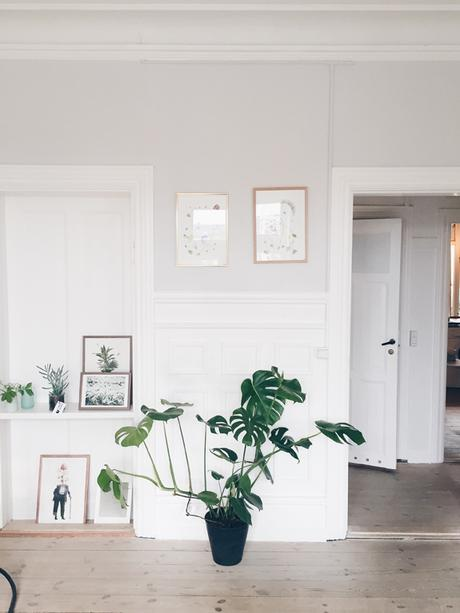 Inspiration Deco Finderskeepers Apartment L Wut8mi