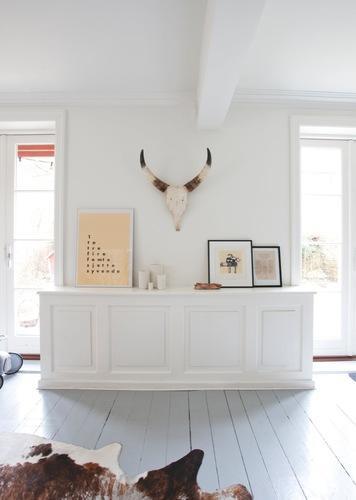 Inspiration Deco Idees Piocher Maison Scandin L 4j4zuz