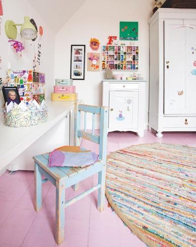 Inspiration Deco Idees Piocher Maison Scandin L 4xpqbq