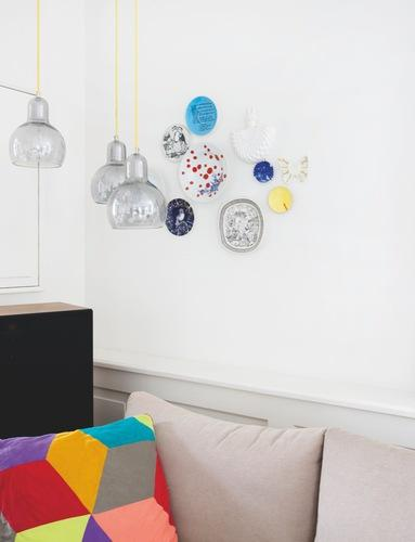 Inspiration Deco Idees Piocher Maison Scandin L 8r8xas