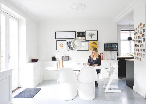 Inspiration Deco Idees Piocher Maison Scandin L J6gp1n