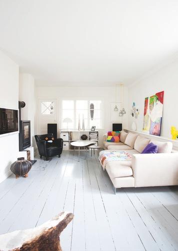 Inspiration Deco Idees Piocher Maison Scandin L P S3gr