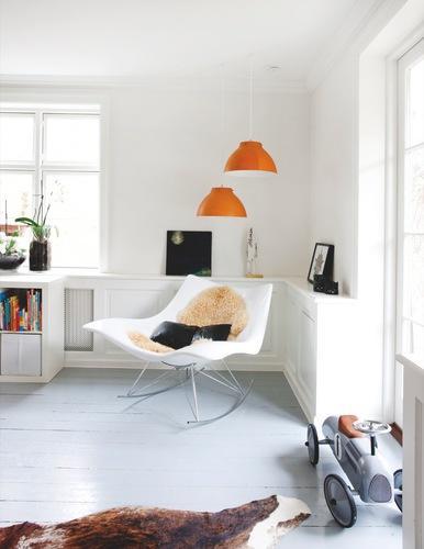 Inspiration Deco Idees Piocher Maison Scandin L Wuei N