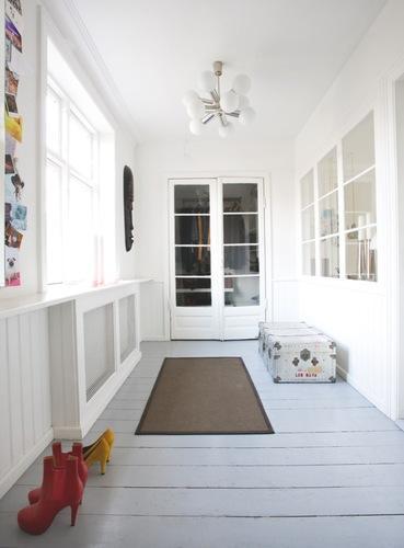 Inspiration Deco Idees Piocher Maison Scandin L Dlw9zb